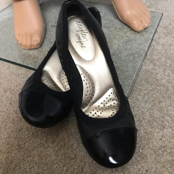dexflex comfort Shoes | Dexflex Comfort